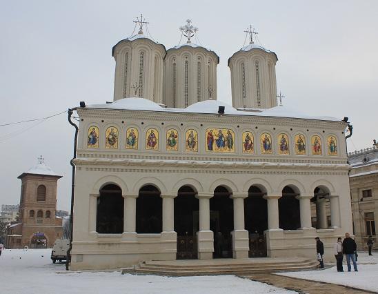 Catedrala Patriarhiei Române IMG_5161_trim