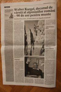 Jurnalul Naţional - 5 iulie 2013