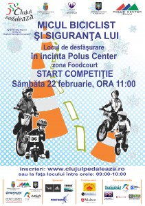 2014_micul_biciclist_feb_22_polus