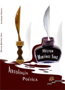 Portada-ANTOLOGÍA-POÉTIC A