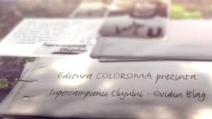 supercampionii-clujului