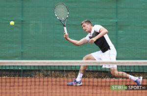 foto: www.stiridesport.ro