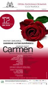 12nov14 carmen