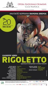 20nov14 rigoletto