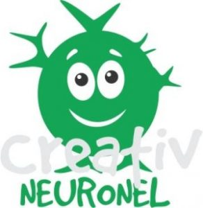 neuronkid b