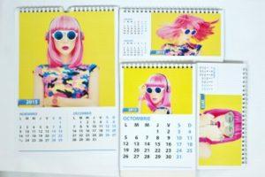 Calendar 01 v