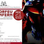 21ian-OrfeuinInfern