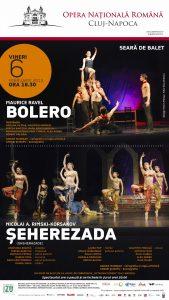 06febr15_bolero_seherezada_IM
