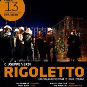 13febr15_rigoletto (1)