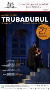 27febr15_Trubadurul_IM2
