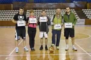 Cristea, Raimonda, Ilea, Blag, Rus. Foto: Laura Mureșan