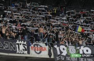 Foto: stiridesport.ro