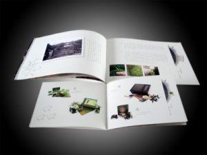 catalog1 b
