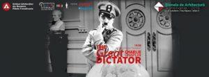 dictatorul b