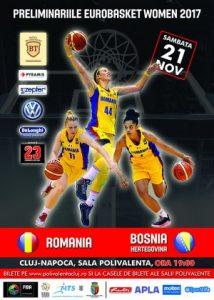 afis-romania-bosnia b
