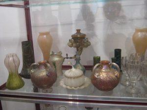 expozitie sticlarie 001