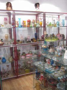 expozitie sticlarie 002