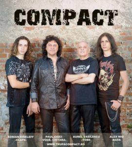 compactb