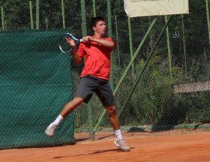 Alex Jecan
