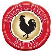 chianti_classico-logo