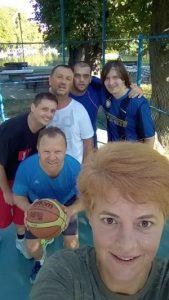 Editat în Lumia Selfie