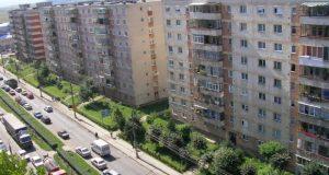 blocuri-620x330