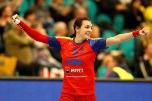 sursa: handball-planet.com