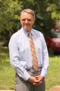 prof.dr.Nicolae Hâncu