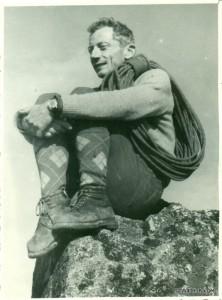 in-tatra-1967