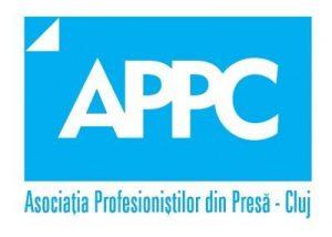 SIGLA_APPC_-_mica