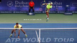 Încă o veste bună din tenis: Tecău e semifinalist la Rotterdam