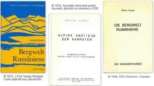 2-Walter Kargel_colaj 1