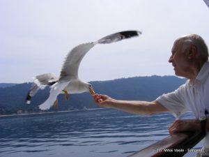 02-Grecia 2010 047