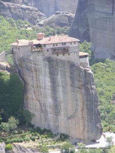 04-Grecia 2010 155