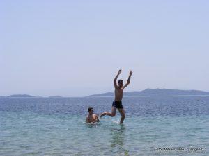 07-Grecia 2010 221