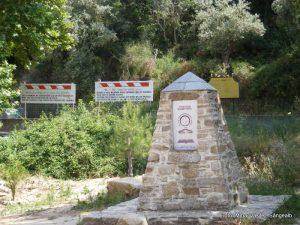 08-7_Grecia 2010 268