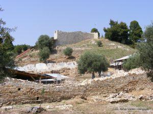 09-Grecia 2010 270