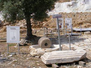10-Grecia 2010 274