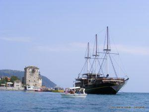 12-Grecia 2010 334