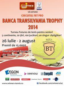 bt_trophy_2014