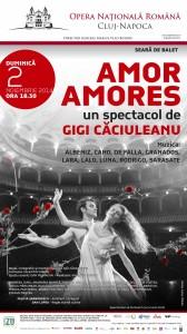 02nov14 amor amores - iulius mall