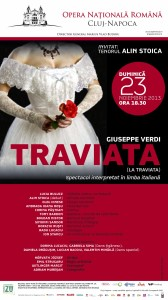 23nov14 traviata