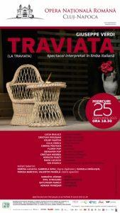25febr15_traviata_IM2