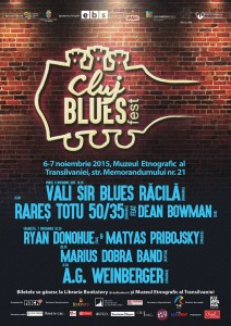 afis blues