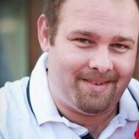 Adrian Cosma, sales manager Northfinder România