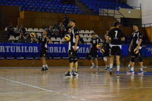 foto: u-cluj.ro (Ştefan Martinescu)