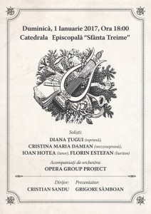 opera-doi